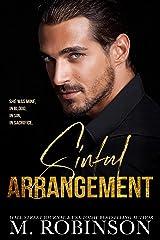 Sinful Arrangement Kindle Edition