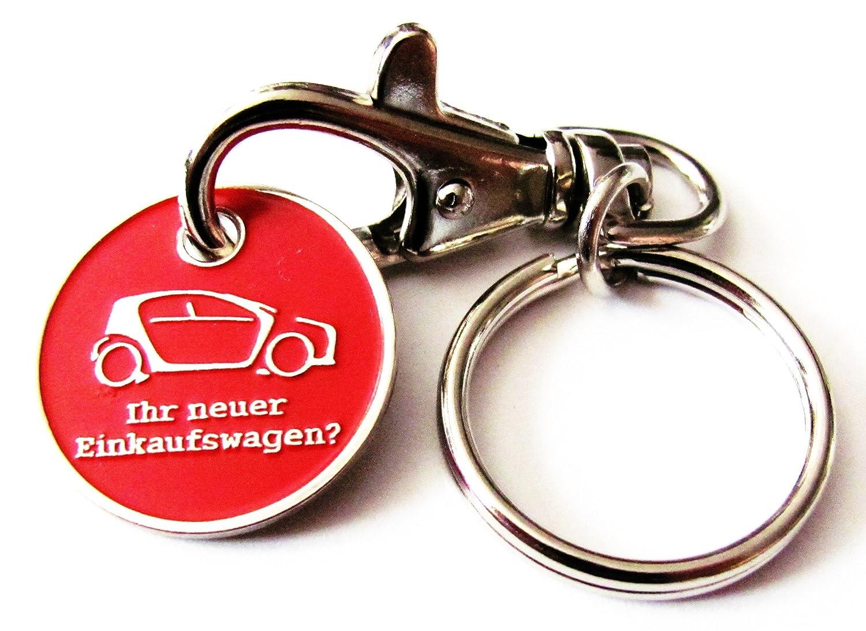 LEBE AUFGESCHLOSSEN ..... Keychain Schlüsselanhänger RAMAZZOTTI