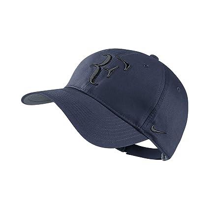38353fc7ef4 Buy Nike Roger Federer Tennis Cap