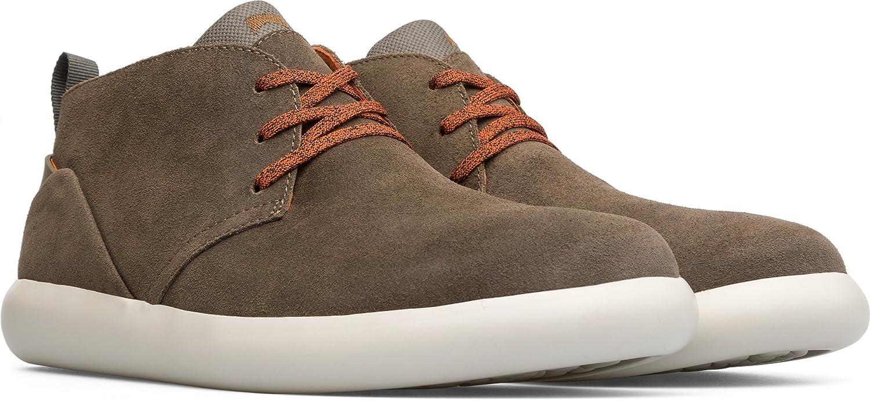 Camper Pelotas K300223-003 Chaussures B079RMHQWD Casual Homme - B079RMHQWD Chaussures - Chaussons a19dfb