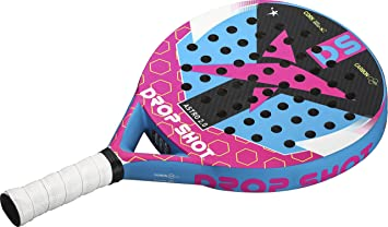DROP SHOT - Pala Astro 2.0 8435393542264: Amazon.es: Deportes y aire libre
