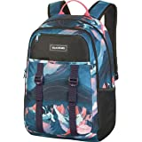 7b2048c1659fe Dakine Daybreak Hadley - 26 Litre Womens Laptop Backpack