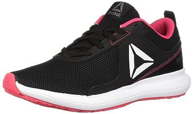 48259846cbc828 Reebok Women s Driftium Running Shoe