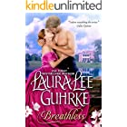 Breathless (English Edition)