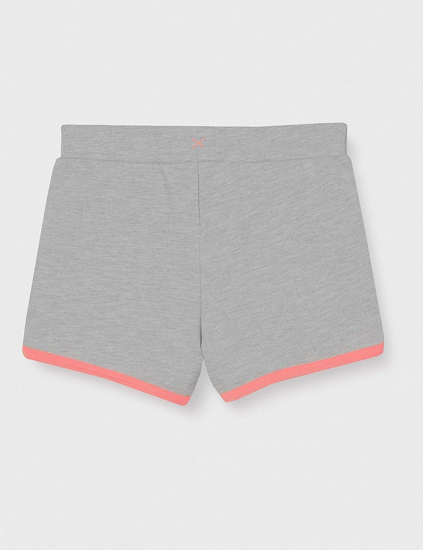ESPRIT Pantaloncini Bambina