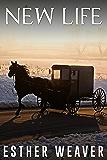 New Life (Amish Romance)