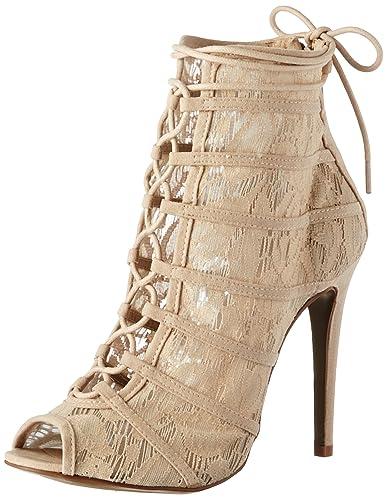 541b3341f3 Chinese Laundry Women s Jingle Boot