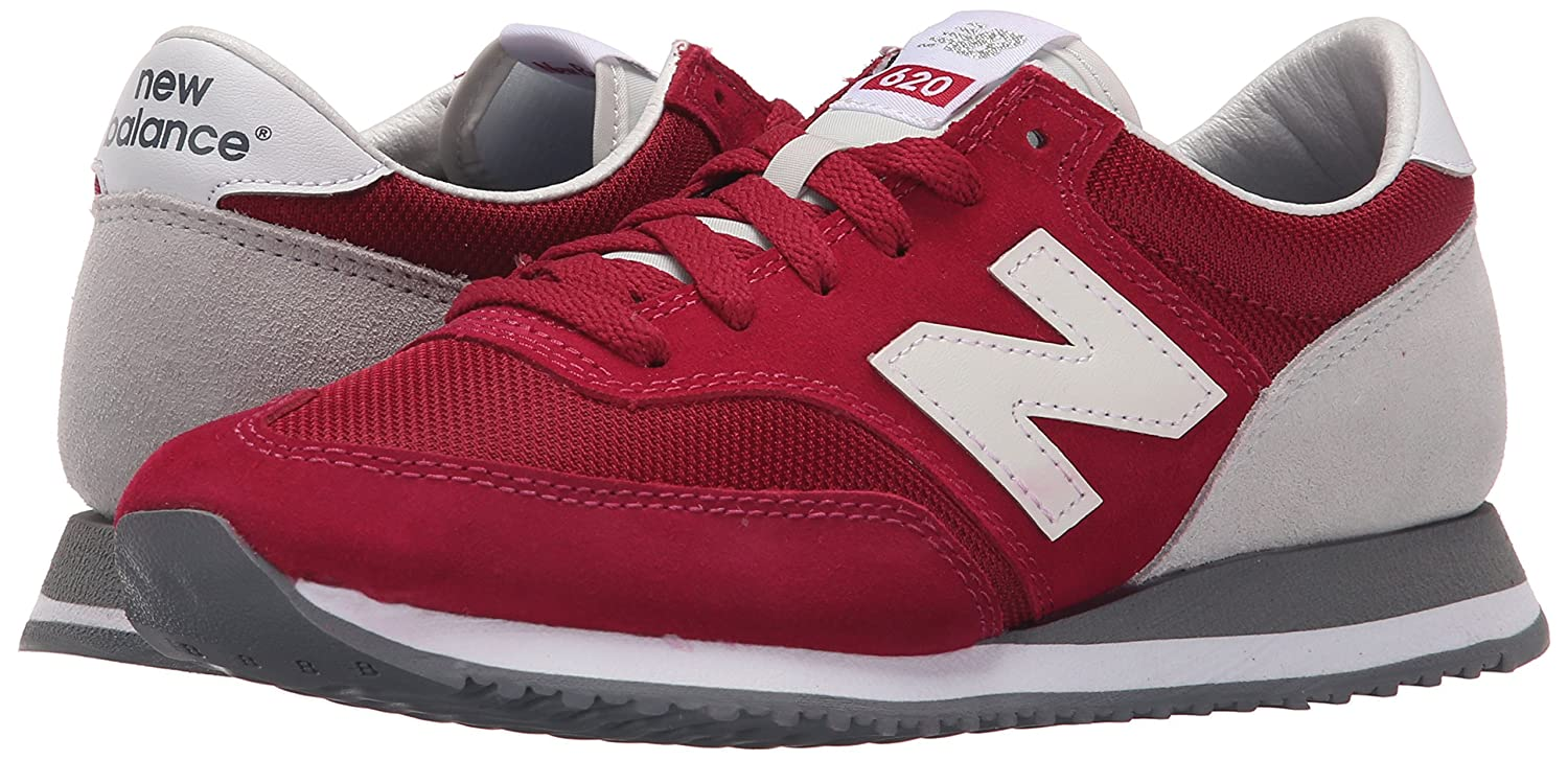 new balance cw620 review