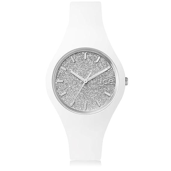 Reloj ICE-Watch para Mujer 001643