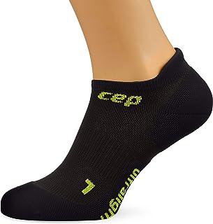 CEP No Show Socks Men, Calzini Uomo
