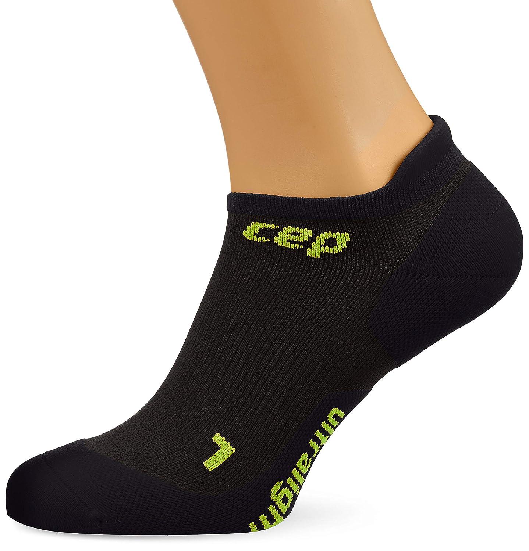 CEP No Show Socks Men Calzini Uomo
