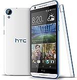 HTC Desire 820 (Santorini White, 16GB)