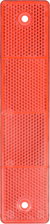HELLA 8RA 002 023-001 Catadioptre