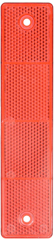HELLA 8RA 002 023-001 Reflex Reflector