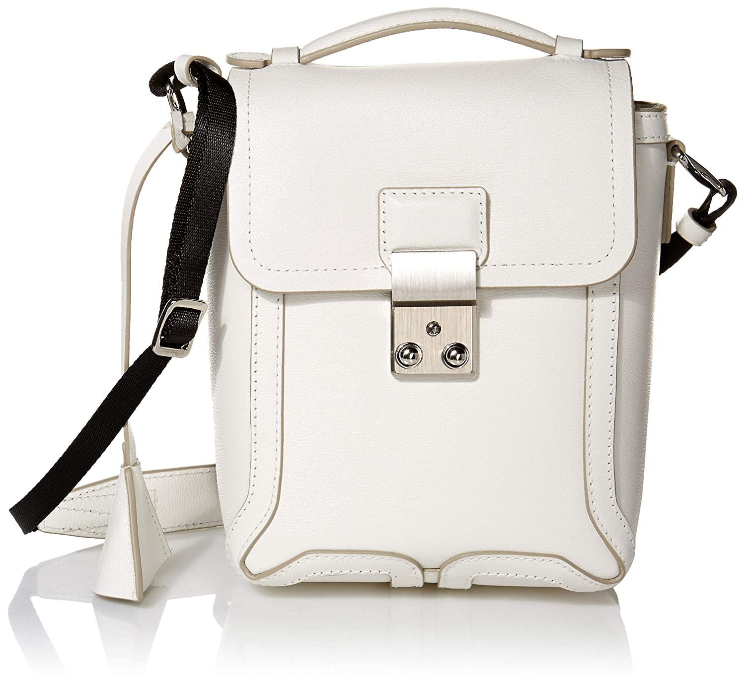 Image of Bags & Cases 3.1 Phillip Lim PASHLI Camera Bag