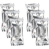 Tablettes Détartrant Compatible Machines à Café Bosch Tassimo Senseo Nespresso Dolece Gusto