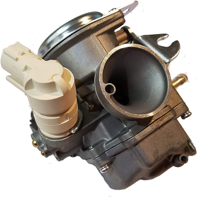 Amazon Com Zoom Zoom Parts Carburetor For 2003 2004 2005 2006 2007 2008 2009 2010 2011 2012 2013 2014 2015 2016 2017 2018 Honda Ruckus 50 Nps50 Replaces Part 16100 Gga 672 Free Fedex 2 Day Shipping Automotive