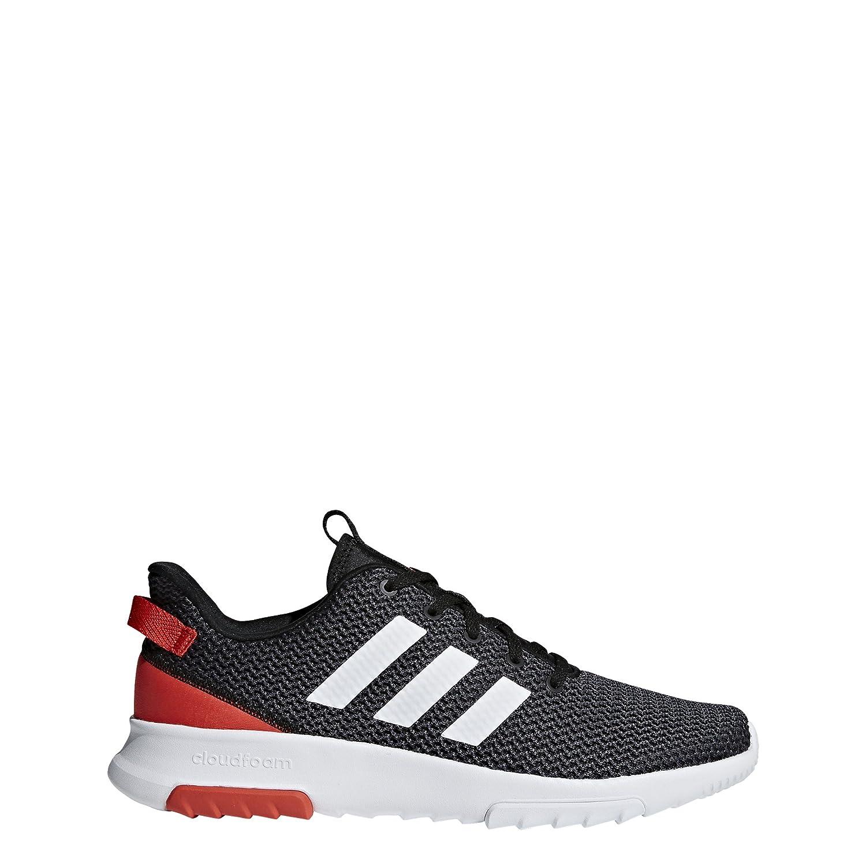 Adidas Originals hombres CF Racer TR zapatillas b077xcwn2y 12 D (m