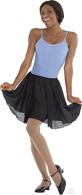 Eurotard Skirt 10774