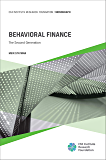 Behavioral Finance: The Second Generation