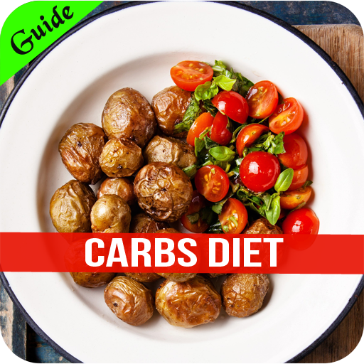 Carbs Diets -  High-carb and Low-fat Foods