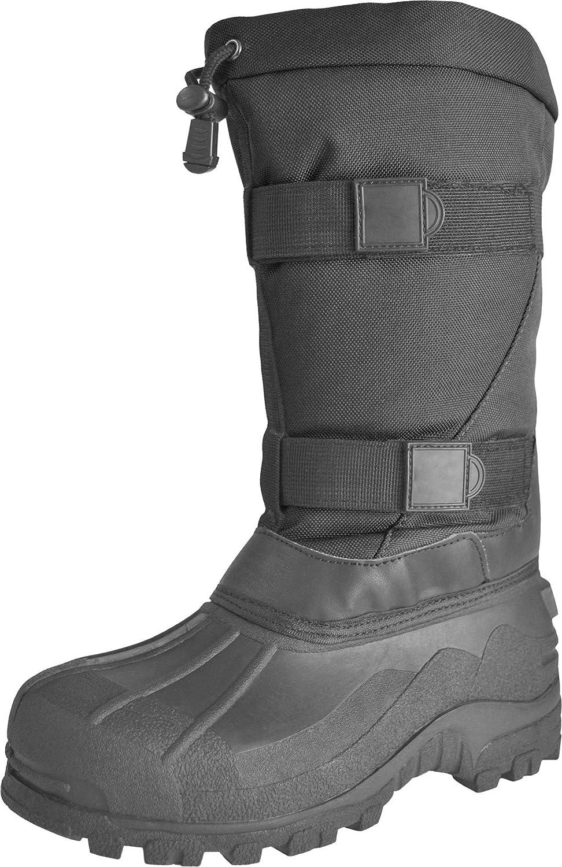 Arctic Boots / Stiefel für den Winter / Kälteschutzstiefel / alle Größen 35 - 48 normani