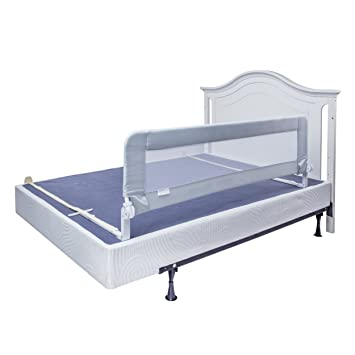 Amazon.: Bed Rails for Toddlers   Extra Long Toddler Bed Rail