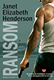 Ransom (Benson Security Book 4)