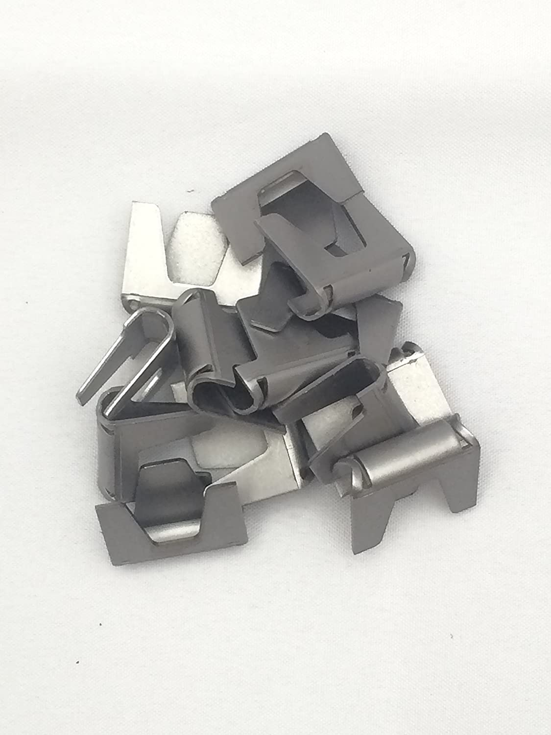 Modern 3mm Wire Mesh Clips Photo - Everything You Need to Know About ...