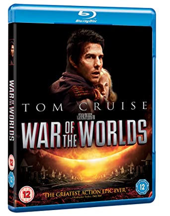 war of the worlds 2005 hindi dubbed download