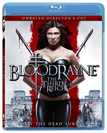 bloodrayne the third reich movie download in tamil