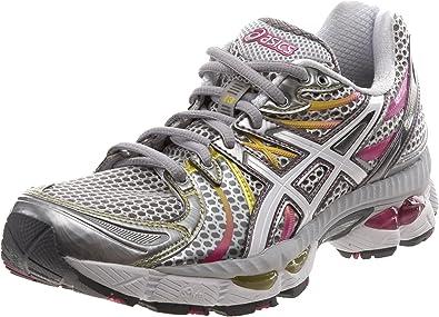 GEL-Nimbus 13 Running Shoe