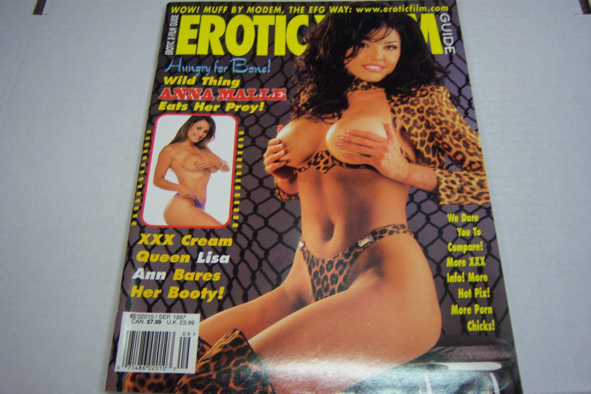 Zwart meisje Dirty Talk Porn