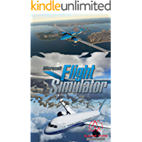 Microsoft Flight Simulator 2020 guide - tips and tricks - and more
