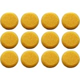 Pack of 12 Tack Sponges