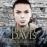 The Jupiter Myth (Marcus Didius Falco Mystery)