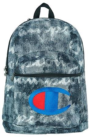 cadfc53c76 Champion Men s SuperCize Backpack