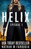 Helix: Episode 1 (Helix)