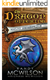 The Dragon Offering: Book One of the Arlon Prophecies (English Edition)