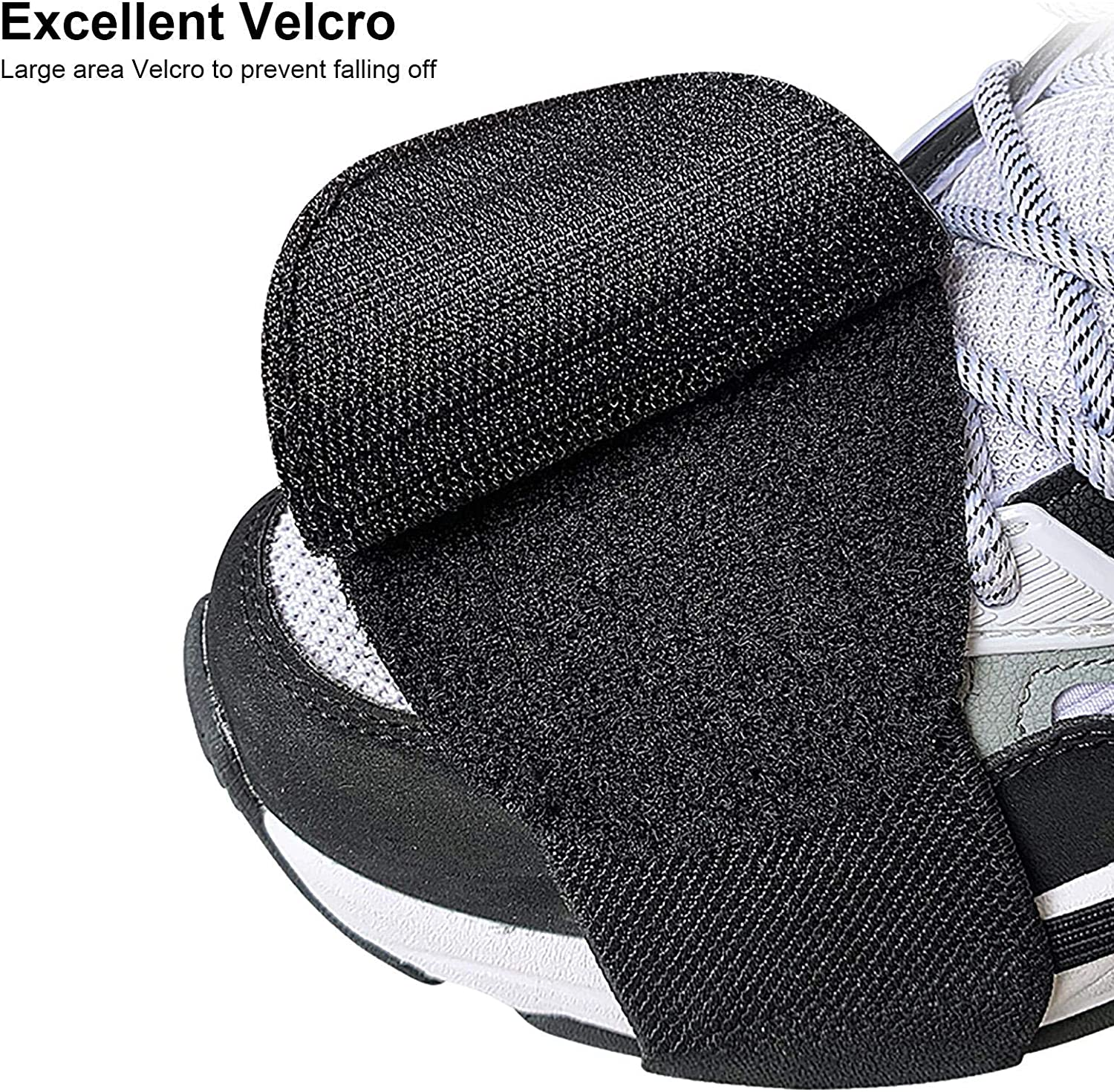 Motorcycle Gear Cover Gearshift Shoe Cover Gearshift Protective Cover Shoe Rubber Gearshift Foot Cover Riding Shoe Cover Durable Non-Slip Protective Gear