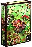 Fungi Board Game