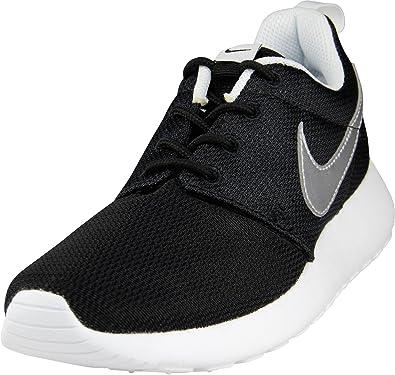 9270c3eb194ea Nike ROSHERUN (PS) Enfant 599778-007 PS-29.5-12C  Amazon.fr ...