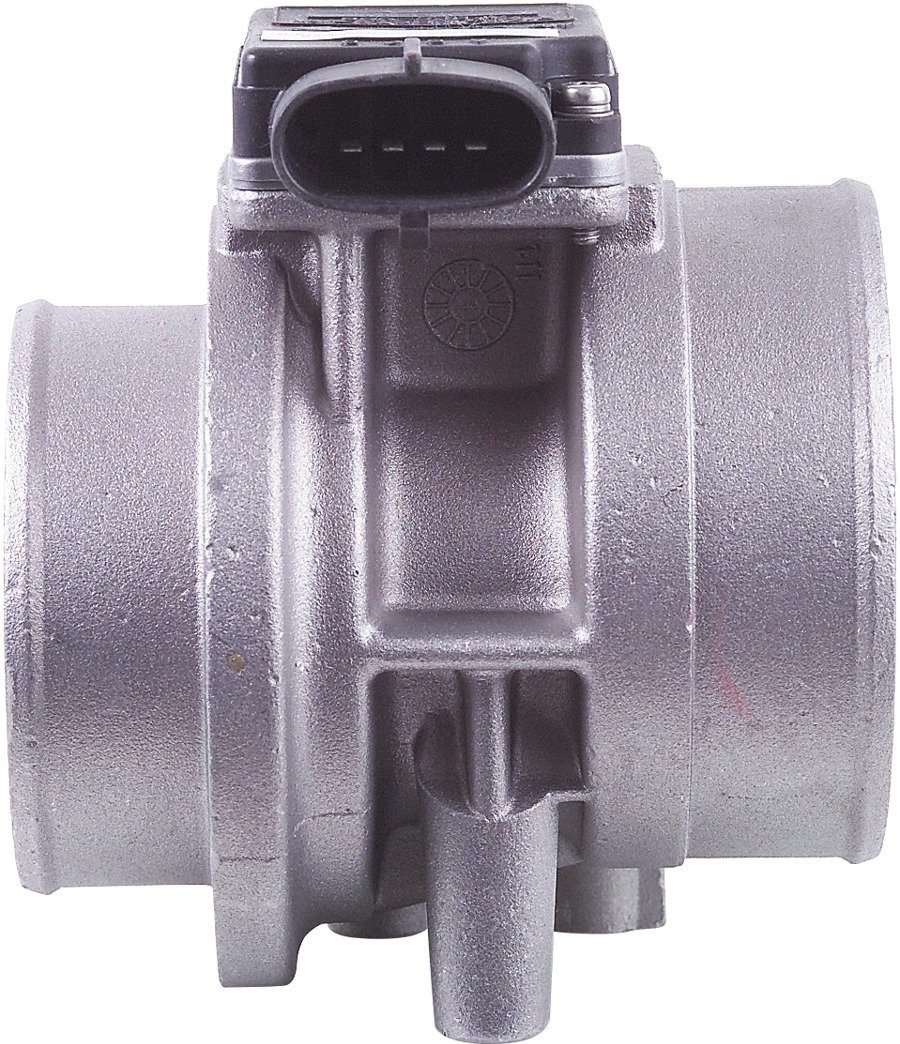 MAFS Cardone 74-9502 Remanufactured Mass Airflow Sensor