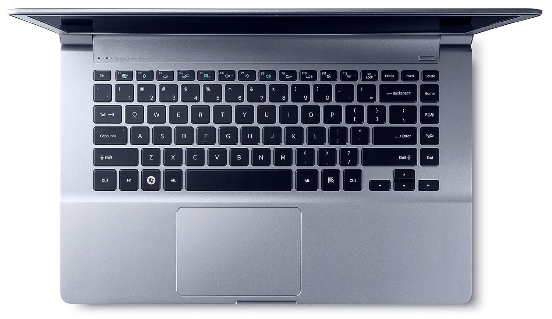 Samsung NP900X4D-A05US Elantech Touchpad Download Driver