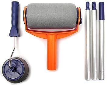 Paint Runner Roller Kit Rouleau Import Grande Bretagne