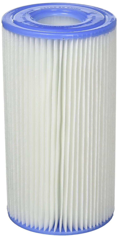 Intex 59900 accessoires piscines cartouche de filtration - Intex piscine accessoire ...