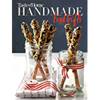 Taste of Home Handmade Food Gifts