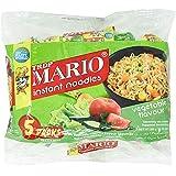 Mario Instant Vegetable Noodles - 350 gm