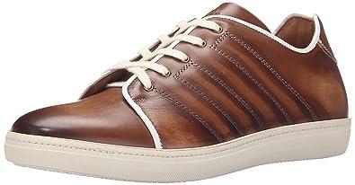 Mezlan Men's Balboa Fashion Sneaker