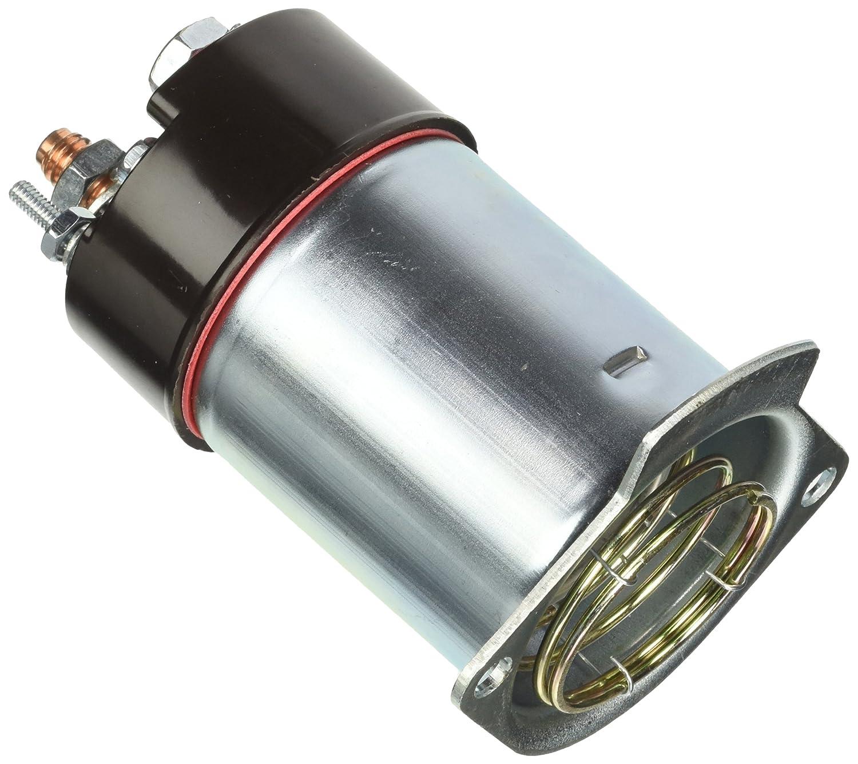 ASPL SS1001 Schalter AUTOSTARTER